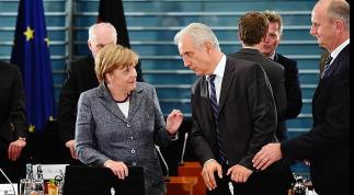 德国消费者不那么乐观 但排除了经济衰退