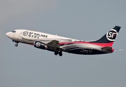 韩国航空股东拒绝延长首席执行官Cho Yang-ho的任期
