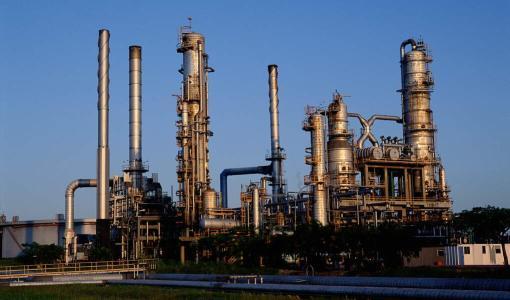 巴西国家石油公司制动柴油价格调整