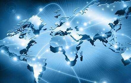 IMF项目在2019年减缓全球经济增长