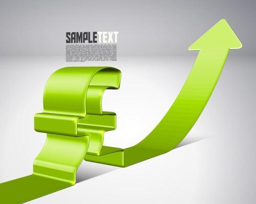 ONS将获得900万英镑用于开发模型增长的新指标和技术