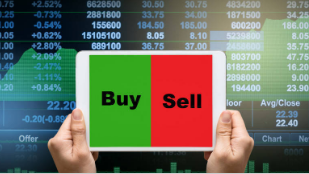 ICICI Prudential MF出售阿斯利康的股份 富达收购SH Kelkar