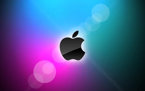 Scoot over Microsoft Apple再次成为最有价值的美国公司