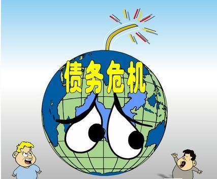 面对可能出现的经济衰退 全球中央银行无能为力