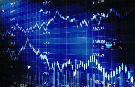 随着股市接近历史记录 华尔街的恐慌指数跌至6个月低位