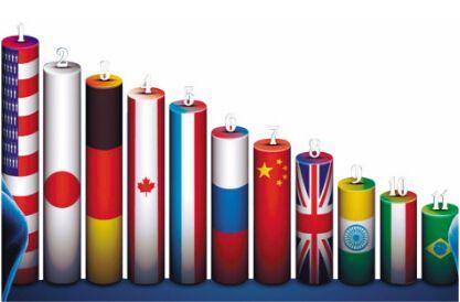 http://www.weixinrensheng.com/caijingmi/249736.html