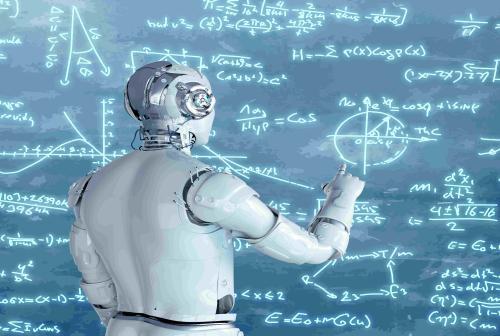Google和DeepMind正在使用人工智