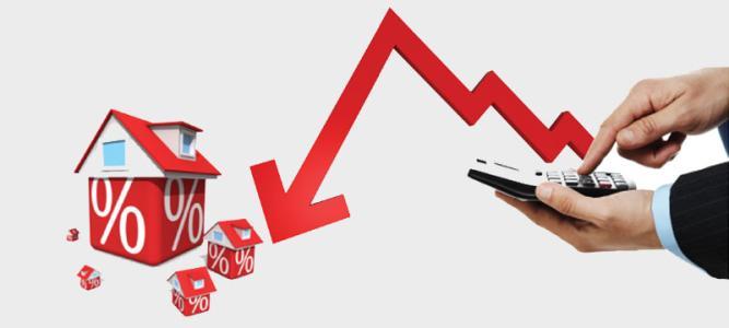 经济学家认为提高利率是否会增加储蓄并不是一件能够确定的事情