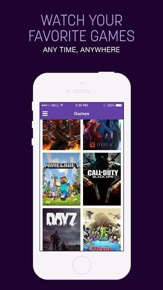 Twitch的新Squad Stream功能将让四个创作者在同一个屏幕上播放