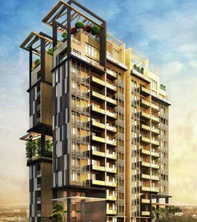 马来西亚开发商SP Setia将在新加坡建造457亿美元的