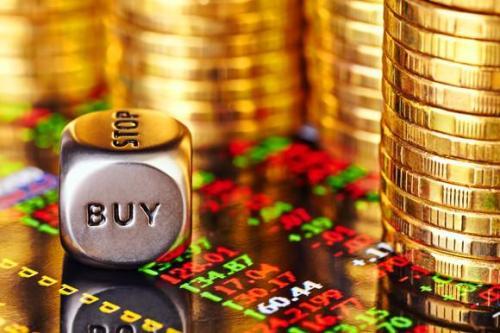 外汇波动性下降 美元上涨