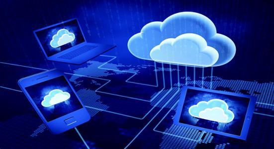 Google One推出了更便宜的云存储计划-奇享网