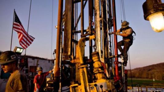 API显示美国石油库存意外增加