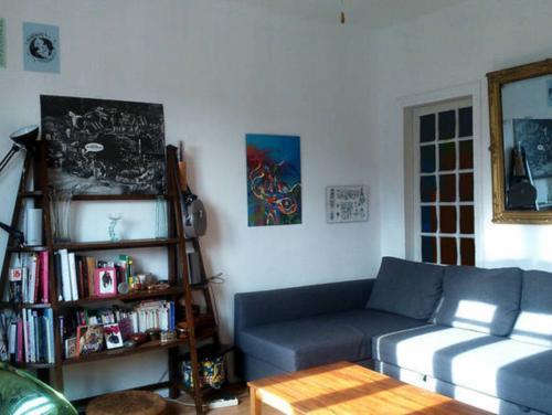 August锁具现在可以为Airbnb客人提供关键代码