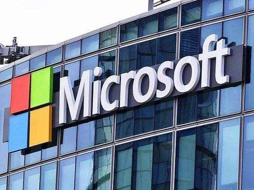 微软一直在说服PC制造商将远场麦克风集成到他们的设备中