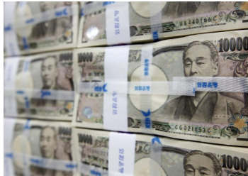 亚洲市场延续美联储推动的反弹东京遭日元冲击