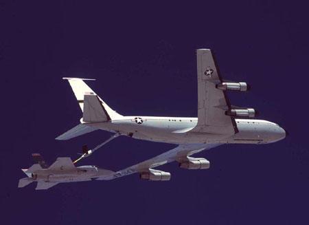 航空公司错误地阻止批准的智能行李在航班上运输
