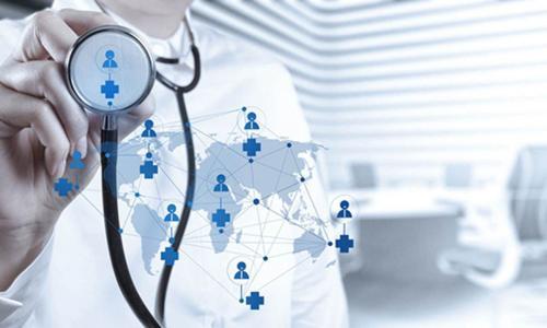 什么是直接初级保健?另一种形式的医疗保健完全避免了保险