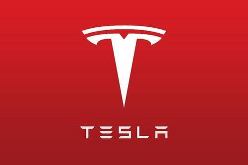特斯拉的锂支持Albemarle的增长计划