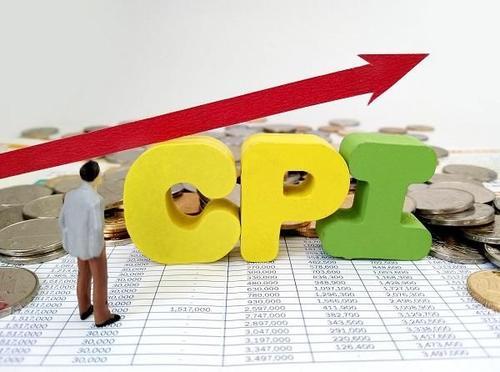 在昨天CPI数据强于预期之后 新西兰元维持了涨幅