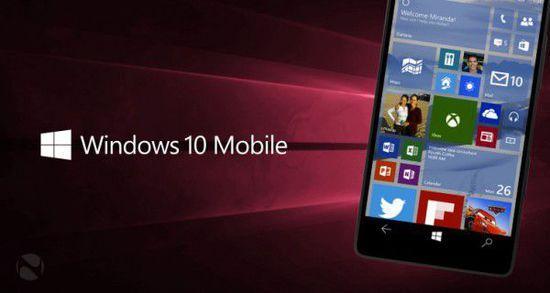 winxp永久序列号,微软正在为每个Windows 10应用程序带来聪明的标签