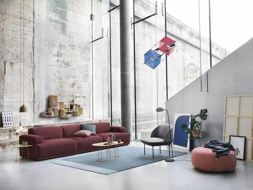 10个营销特技组合起来 以提升瑞典家具巨头的品牌
