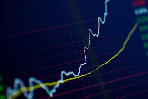 为什么L品牌的股票周四飙升