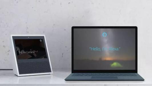 运行亚马逊软件的第一台4K电视和Alexa现在以低于500美元的价格推出