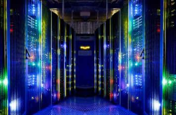 科技数据预计每股盈利1.97美元