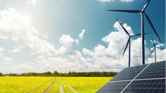 赫斯基能源削减长期支出以提高现金流 股东回报