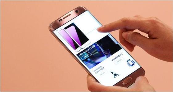 新攻击在现代Android智能手机上创建了鬼攻击
