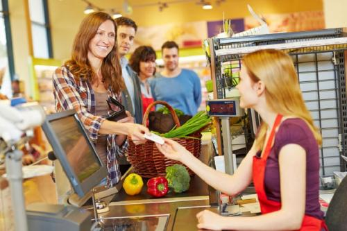 第三季度五个可能被忽视的零售业担忧