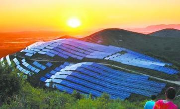 这种高产的可再生能源股票可以在任何市场环境中获胜