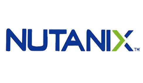 Nutanix在销售执行和订阅模式上遇到了成长的痛苦