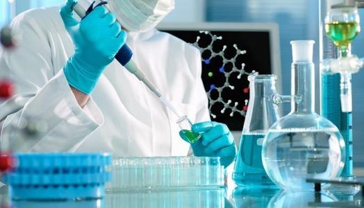 在制药商显示癌症治疗潜在突破的正面数据后 生物科技股上涨
