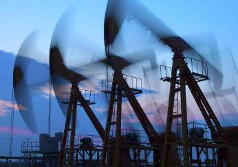 大陆资源股价上涨10亿美元股票回购
