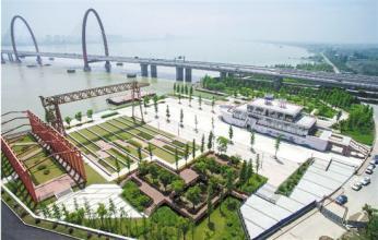 KKR已经收购了两个A级工业分布建筑