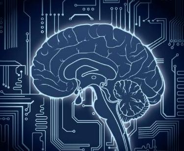 机器学习系统同时处理语音和对象识别