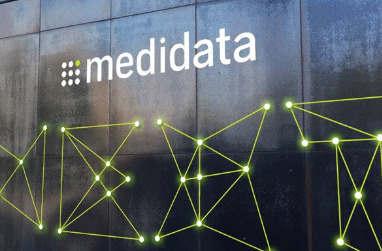 Medidata Solutions在法国达索系统销售额达到58亿美元之后下跌
