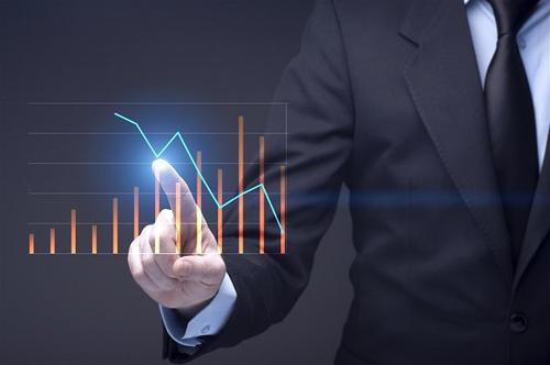 MJ Hudson收购了资产管理数据和分析公司