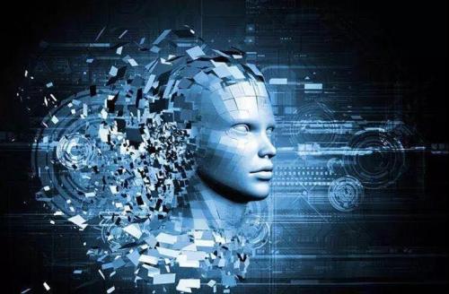 新技术使人工智能更加私密和便携