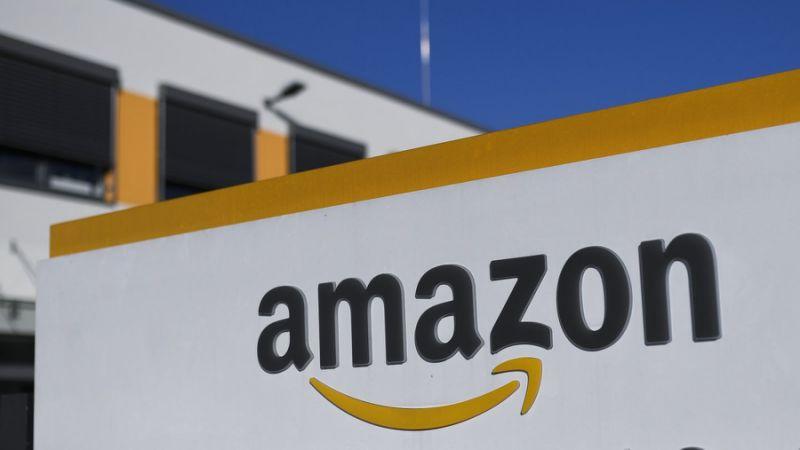 亚马逊25年:从网上书店到万亿美元的集团