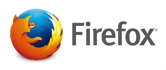 Mozilla正在资助一种在Firefox中支持Julia的方式