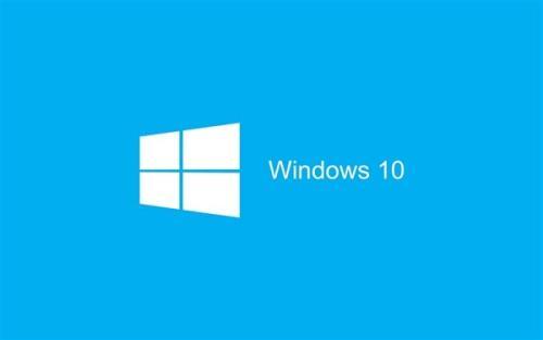 Windows 10的错误信息机再次启动