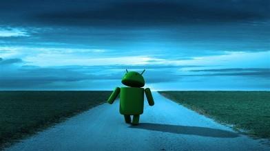 如果微软发明了Android怎么办
