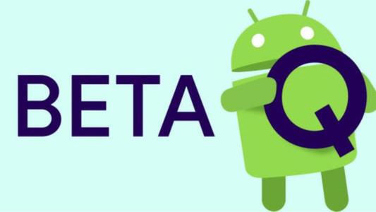 Android Q 7功能让Android再次使用变得有趣