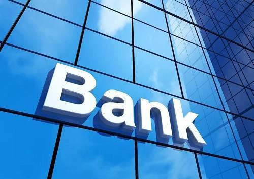 只有三家全球银行获得ImmuniWeb的最高网站安全评分