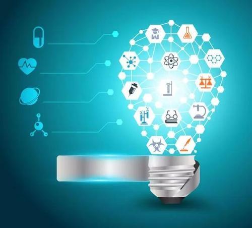 充电桩市场迎支付宝入局 能源服务成企业争夺新战场