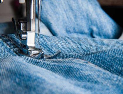 牛仔裤新公共服装公司可能会为收入投资者提供丰厚奖励