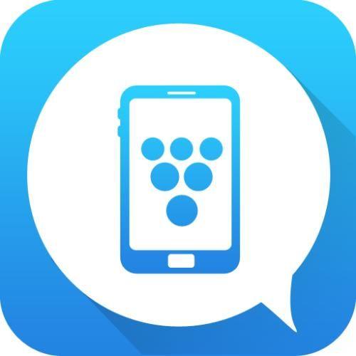 用户升级即刻App
